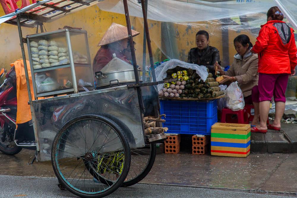 vietnam garküchen vietnam garküchen