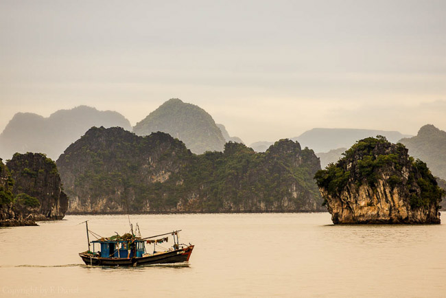 vietnam-halong-bucht